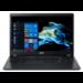 "Acer Extensa 15 EX215-51G Negro Portátil 39,6 cm (15.6"") 1920 x 1080 Pixeles Intel® Core™ i5 de 10ma Generación 8 GB DDR4-SDRAM 512 GB SSD Windows 10 Home"