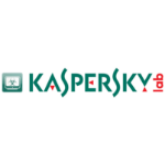Kaspersky Lab Security f/Virtualization, 4u, 2Y, Base Base license 4user(s) 2year(s)