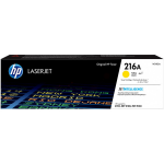 HP W2412A (216A) Toner yellow, 850 pages