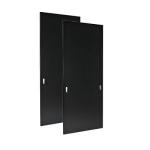 Hewlett Packard Enterprise G2 Rack 48U 1075mm Side Panel