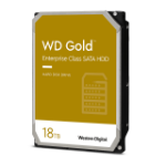 Western Digital WD181KRYZ internal hard drive 3.5