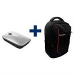 LENOVO BUNDLE  BACKPACK  B3055 +