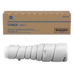 Konica Minolta 8938-404 (TN-311) Toner black, 17.5K pages @ 6percent coverage