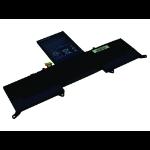 2-Power 11.1V 3280mAh Li-Polymer Laptop Battery