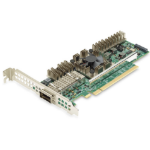 Broadcom P1100p Intern Faser 100000 Mbit/s