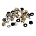 Videk 2729 rack accessory