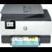 HP OfficeJet Pro 9012e Thermal inkjet A4 4800 x 1200 DPI 18 ppm Wi-Fi
