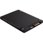"CoreParts CP-SSD-2.5-PRO-512 internal solid state drive 2.5"" 512 GB"