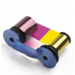 DataCard 534000-007 printer ribbon