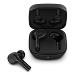 Belkin SOUNDFORM™ Freedom Headset In-ear Bluetooth Black