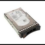 Origin Storage IBM-1800SAS/10-S10 1800GB SAS internal hard drive