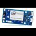 Intel BB.AL.B development board