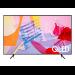 """Samsung Series 6 QE55Q60T 139,7 cm (55"""") 4K Ultra HD Smart TV Wifi Negro"""
