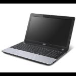 Acer NX.V7VEK.032 TMP253-M CI33110 4G 500g W7/8PRO 15.6 Inch Laptop