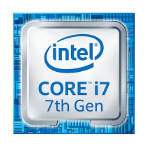 Intel Core i7-7700K 4.2GHz 8MB Smart Cache Box BX80677I77700K