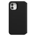 OtterBox Strada Via Series for Apple iPhone 11, black
