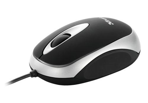 Trust Centa Mini Mouse