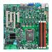 ASUS Single 1155 CPU DDR3 MICRO-ATX Mobo