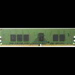 HP 4GB SODIMM DDR4 Memory