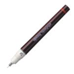 Rotring 1903237 Stick pen rollerball pen