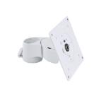 """Ergotron 98-534 monitor mount / stand 24"""" White"""