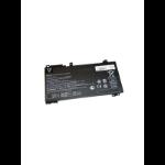 V7 Batería de recambio H-RE03XL-V7E para una selección de portátiles de HP