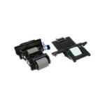 HP Q3938-67969 printer/scanner spare part Roller