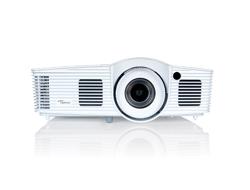 W416 WXGA 1280 X 800 20 000 :1 4500LM 15000:1 HDMI MHL FULL 3D  IN