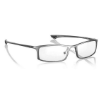 Gunnar Optiks Phenom Crystalline Graphite Indoor Digital Eyewear