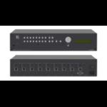 Kramer Electronics VS-88DT video switch HDMI