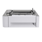 Ricoh Paper Feed Unit TK1010 500sheets