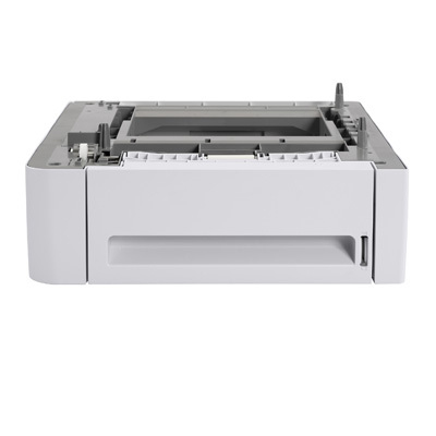 Ricoh Paper Feed Unit TK1010 500sheets
