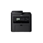 Canon i-SENSYS MF244DW 600 x 600DPI Laser A4 27ppm Wi-Fi multifunctional