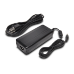 G-Technology 0G05970-1 power adapter/inverter Indoor Black