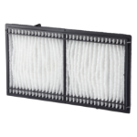 NEC NP06FT projector accessory Filter kit