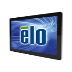 Elo Touch Solution 3201L