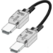 Cisco STACK-T2-3M= networking cable