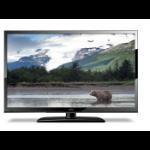 """Cello C24230DVB LED TV 61 cm (24"""") Full HD Black"""