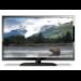 "Cello C24230DVB 24"" Full HD Black LED TV"