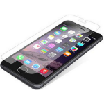 Invisible Shield IP6OWSF00 Apple iPhone 6 screen protector