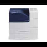 Xerox Phaser 6700DT Colour 2400 x 1200DPI A4 Beige,Navy