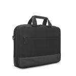 """V7 CCP16-ECO-BLK notebook case 40.6 cm (16"""") Briefcase Black"""