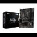 MSI B460M-A PRO LGA 1200 Micro ATX Intel B460