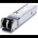 Allied Telesis AT-SP10SR red modulo transceptor Fibra óptica 10300 Mbit/s SFP+ 850 nm