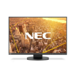 "NEC MultiSync EA241F LED display 61 cm (24"") 1920 x 1080 pixels WUXGA Flat White"