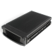 StarTech.com Spare Hard Drive Tray for the DRW110SATBK Mobile Rack