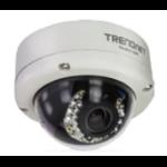 Trendnet TV-IP342PI surveillance camera Indoor Dome Ceiling 1920 x 1080 pixels