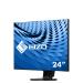 """EIZO FlexScan EV2456 computer monitor 61.2 cm (24.1"""") WUXGA LED Flat Black"""