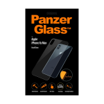 PanzerGlass 2645 screen protector Clear screen protector Mobile phone/Smartphone Apple 1 pc(s)
