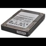 "IBM 300GB 15K 6Gbps SAS 2.5"" 300GB SAS internal hard drive"